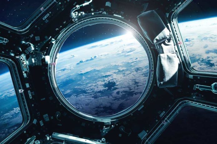 New NASA Project Could Change Space Exploration